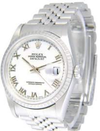 Rolex Datejust - 109354