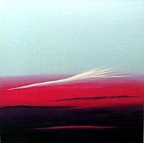 "Giclee ""Peaceful Dawn""  Andy Craig"