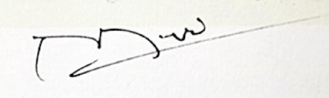"Print ""XXE""     Joan Miro - 2"