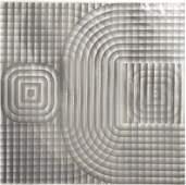 """Lithograph """"Cover"""" after Herbert W. Kapitzki"""