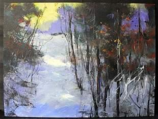 Winter Color By Michael Schofield 103EF