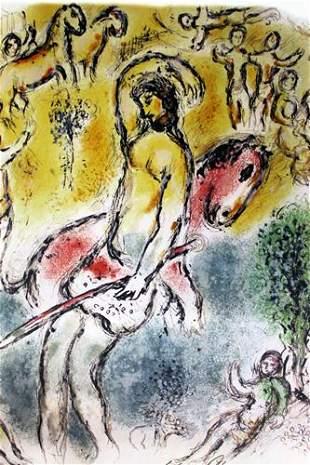 Joan Miro Centenari
