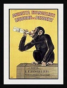 ANISETTA EVANGELISTI, 1925 BY BISCARETTI