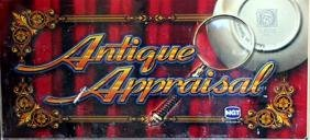 "Vintage Collectible Casino Slot Machine Glass ""Antique"