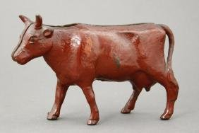Red Cow Bank