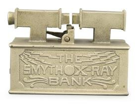 Smyth X-Ray Bank