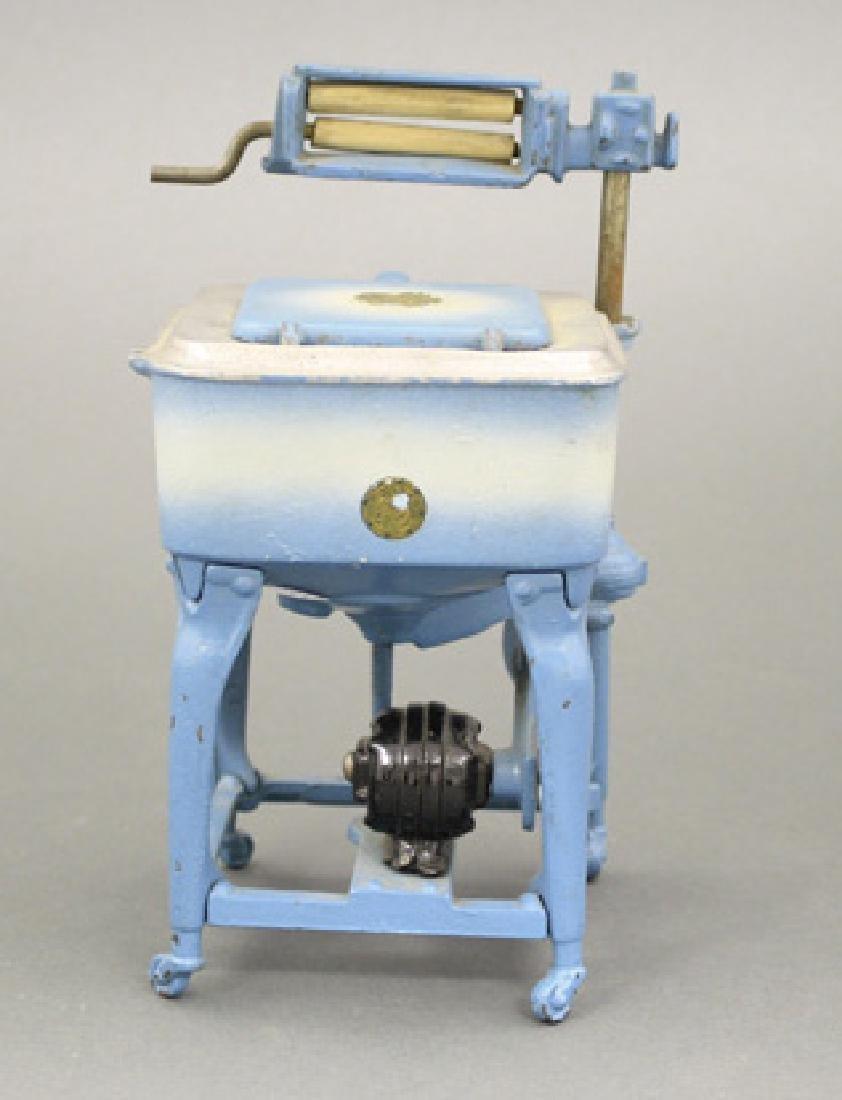 """Maytag"" Washing Machine"