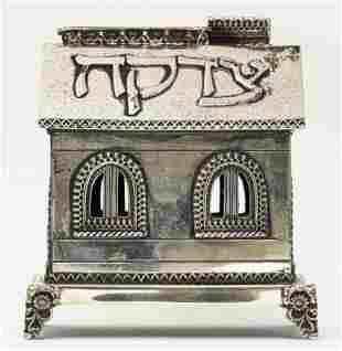 House form Sudahkah Box