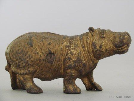 15: HIPPO STILL BANK