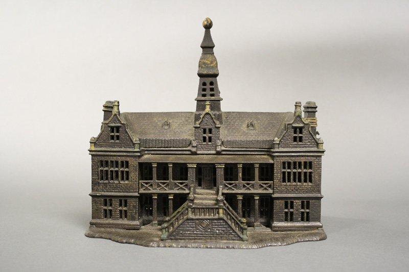 Palace Bank