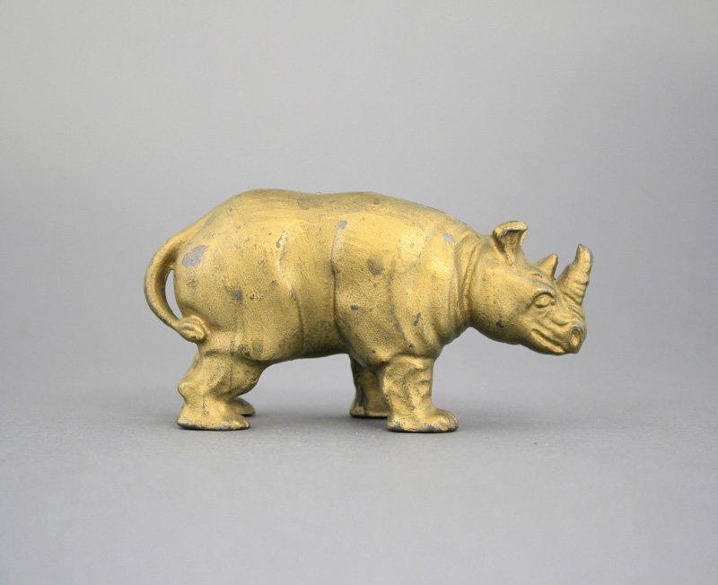 Rhino Bank
