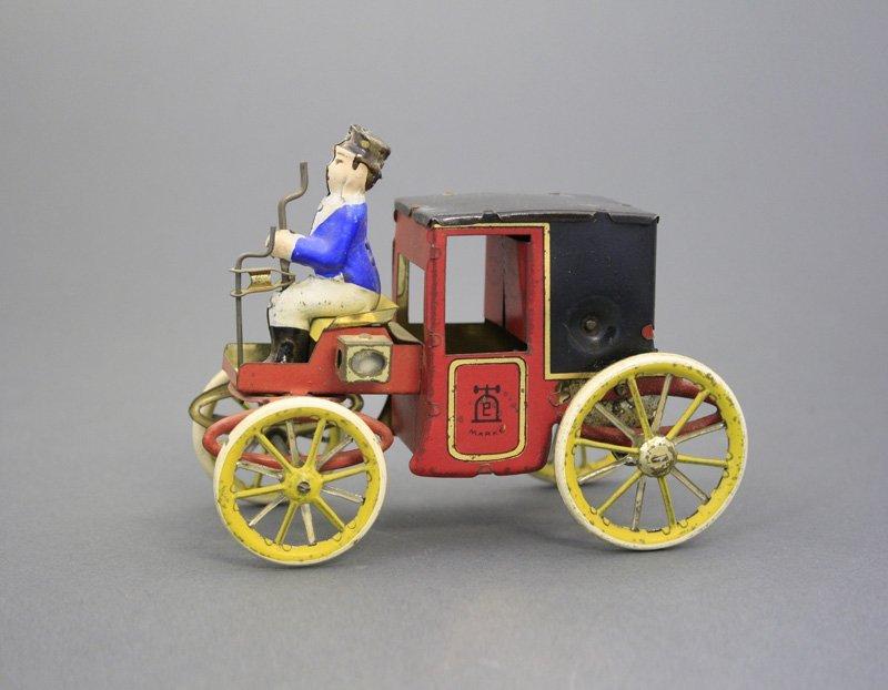 """Motorcoach"""