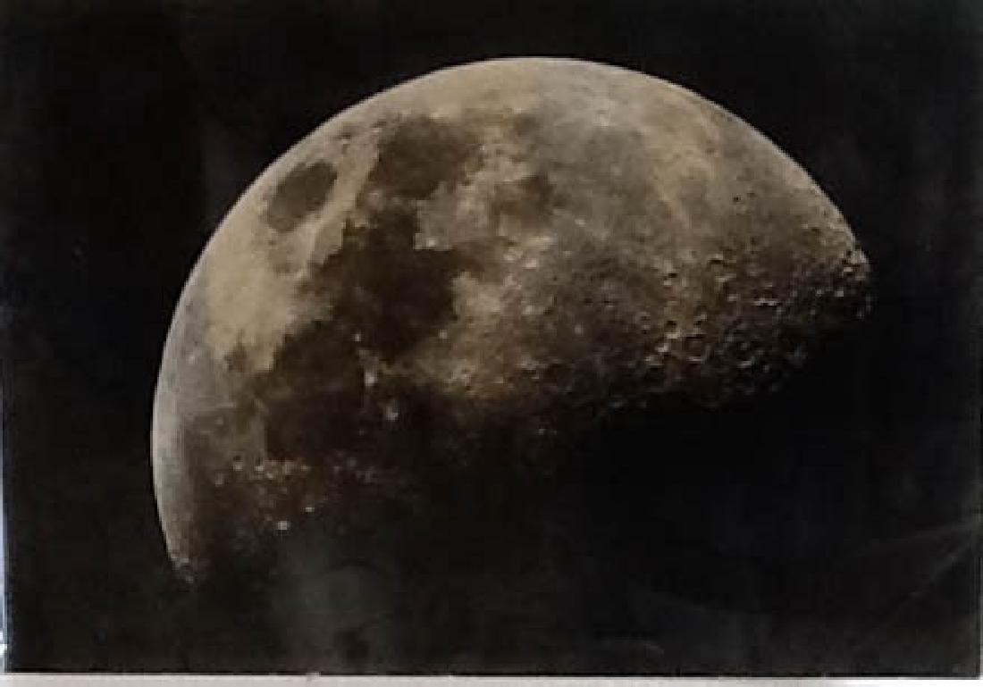 Telescopes, Astrological Views
