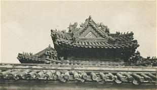 China. C1925.