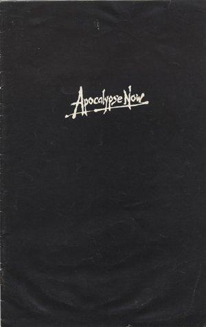 15: Apocolypse Now World Premiere Program