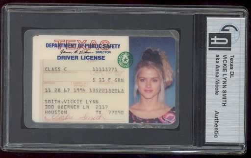 transfer expired drivers license to texas