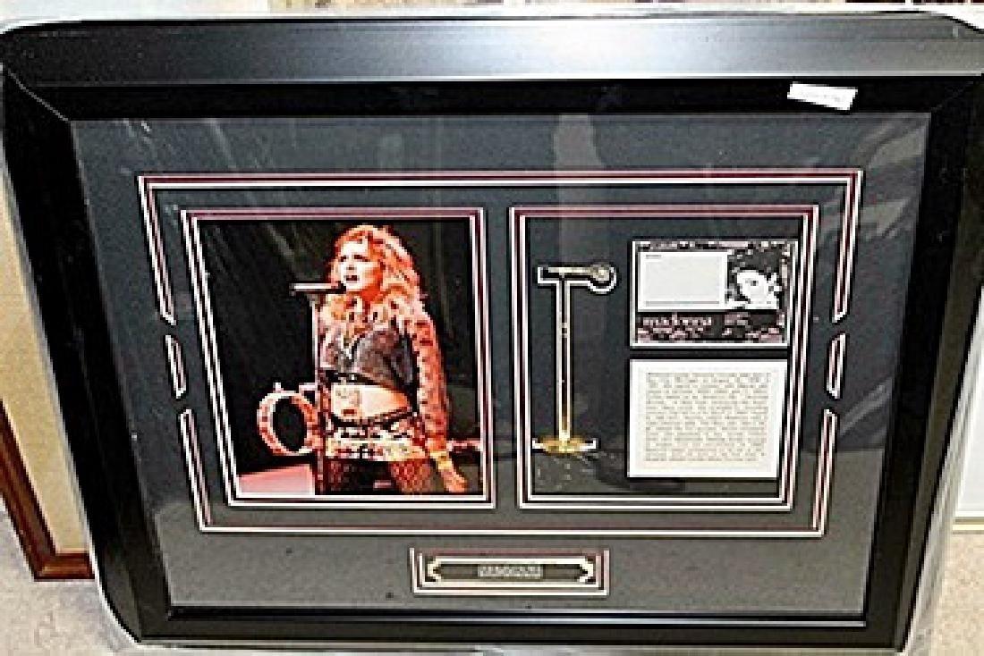 """Madonna """"Like A Virgin""""  AR5728"""