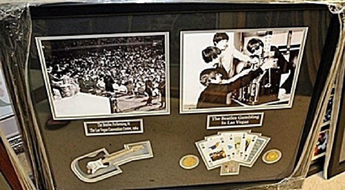The Beatles in Vegas AR5508