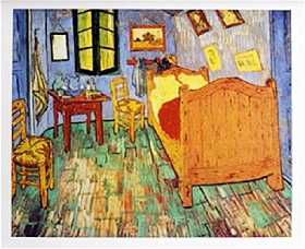 Vincent Van Gogh Prices - 4,871 Auction Price Results