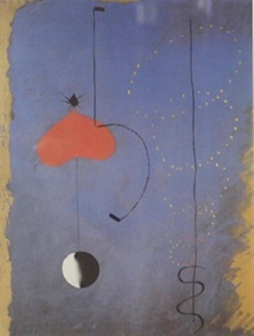 Oil Painting - Wassily Kandinsky - 2
