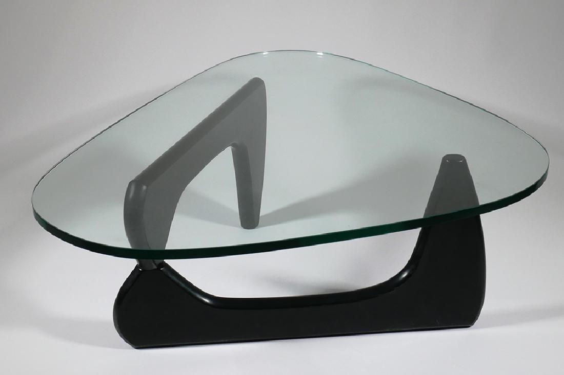 Isamu Noguchi Design Coffee IN50 Free-Form Table