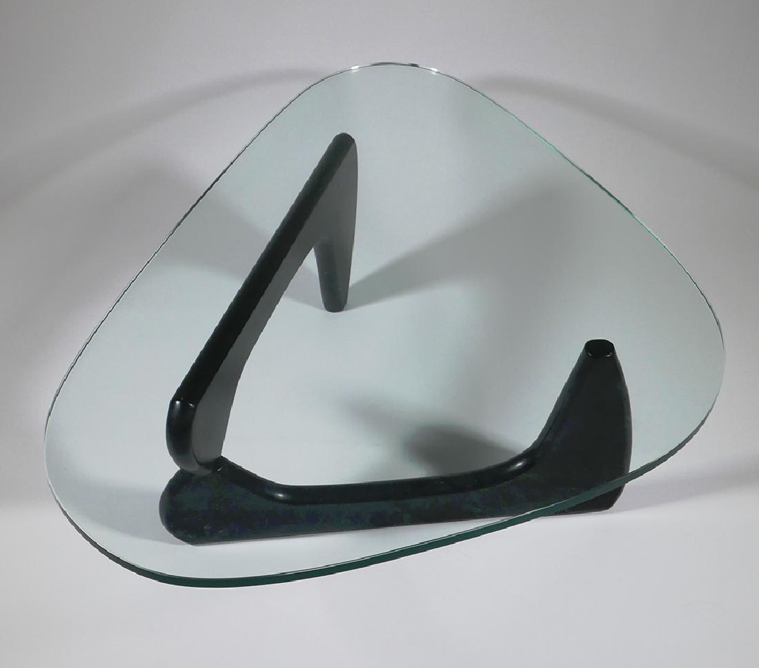Isamu Noguchi Design Coffee IN50 Free-Form Table - 3