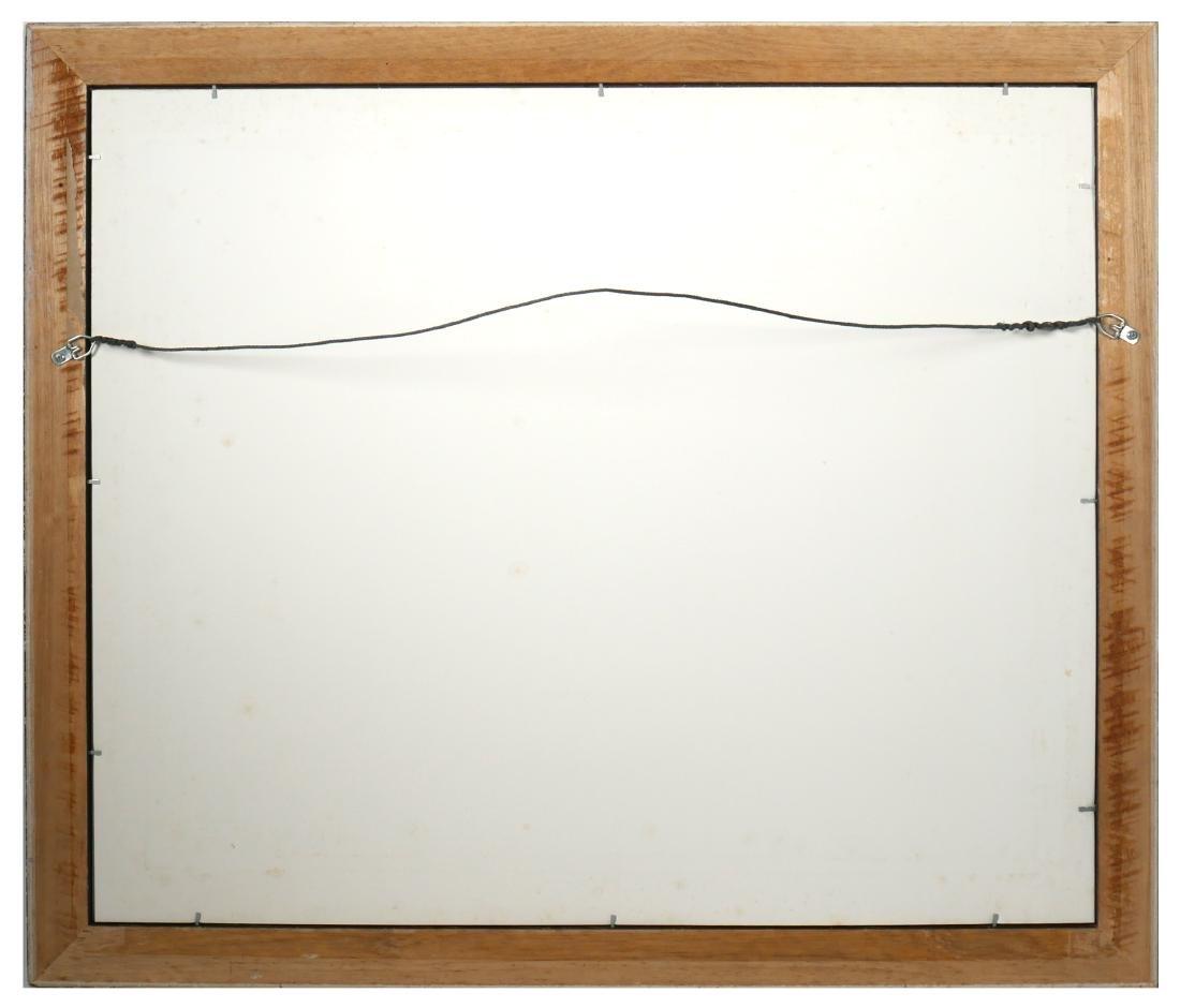 Jean Leon Jansen Matador Lithograph - 5