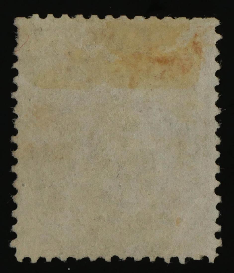 MALTA, 1860-61, 1/2p buff #1 unused - 2