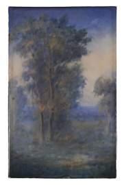 ROOKWOOD Plaque, Edward George Diers