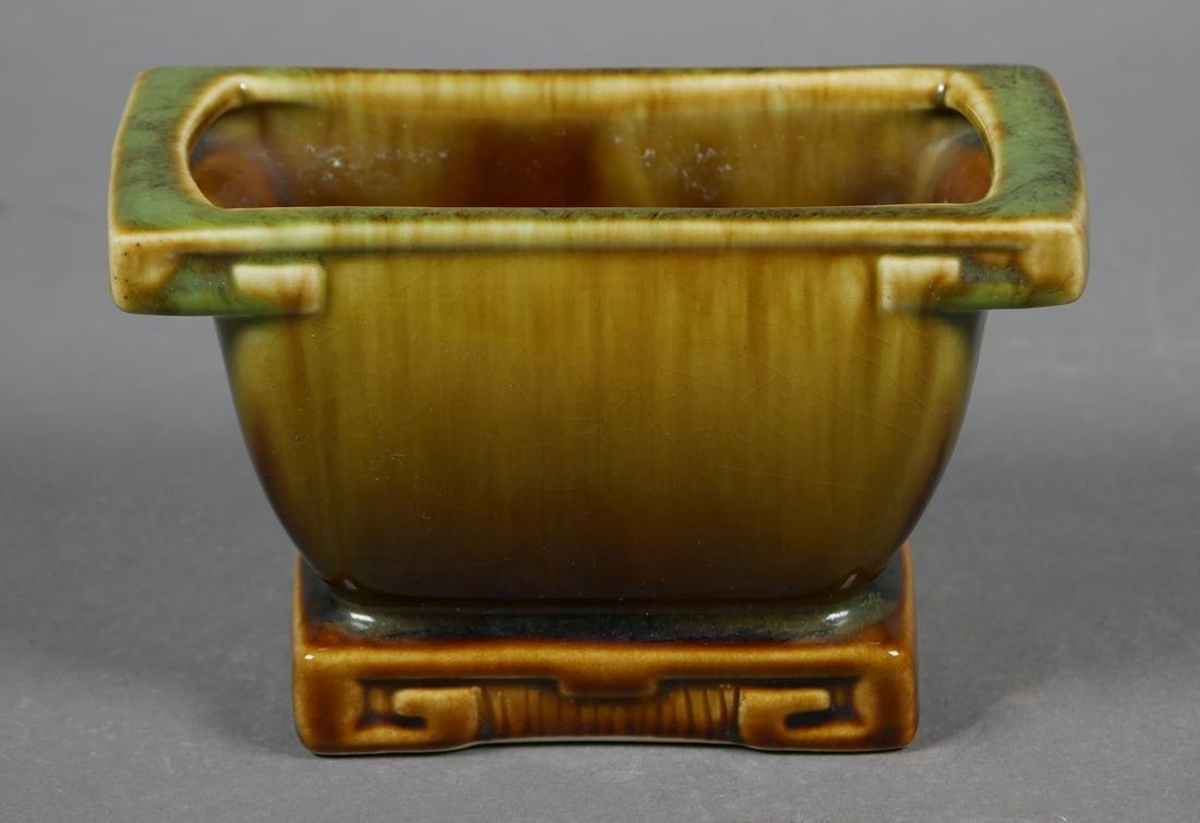 ROYAL HICKMAN #537 Art Pottery Vase