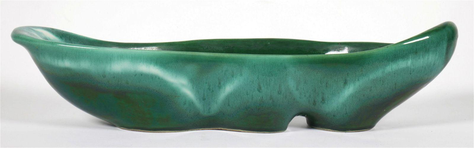 ROYAL HICKMAN Art Pottery Planter Vase