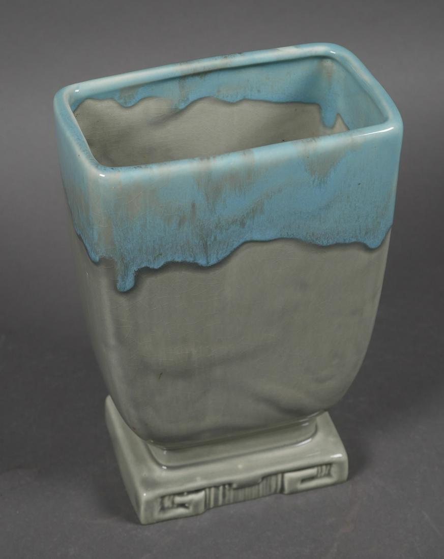 ROYAL HICKMAN #515 Art Pottery Vase