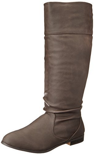 Michael Antonio Women's Baxter Slouch Boot