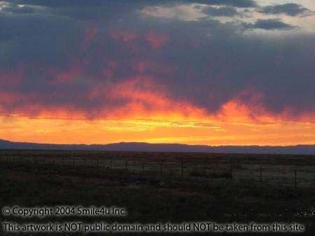 9: 1 Acre Estancia Ranchette Torrance County New Mexico
