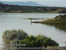 28: 20 Acres Devils Gate Road Elko Nevada Ruby Mtns