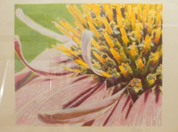 18: James Malone, Flower Suite