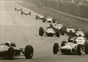 39: Attualfoto Untitled (35th Gran Premio d'Italia)