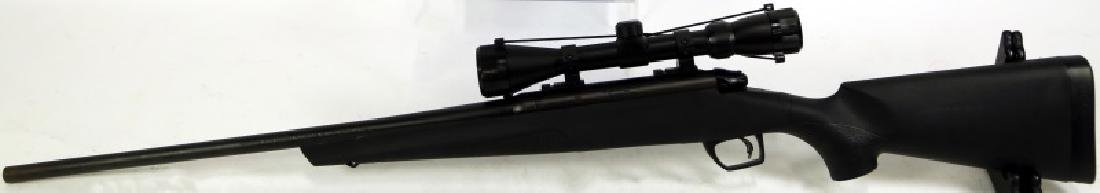 REMINGTON 783 30-06 SPRINGFIELD