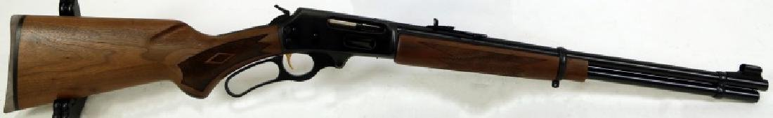 MARLIN 336C MICRO GROOVE 30-30 WINCHESTER
