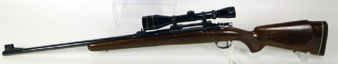 BROWNING SAFAR 300 WINCHESTER MAGNUM