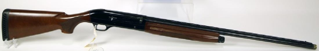 BENELLI SUPER 90 12 GAUGE SEMI-AUTO SHOTGUN