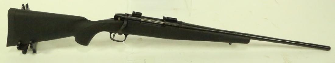 MARLIN MODEL XL7