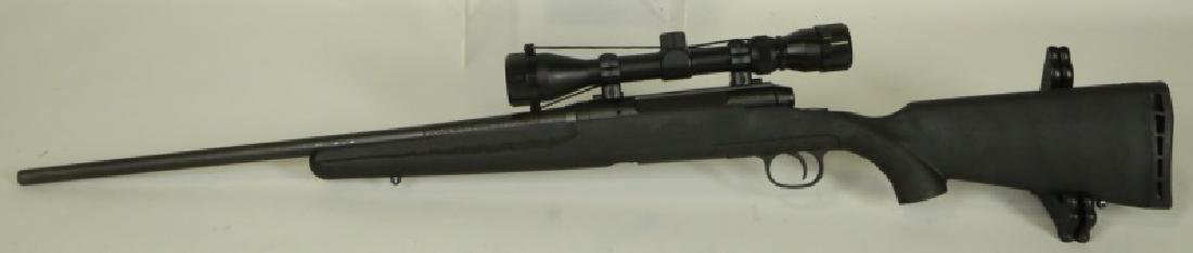 (L080)SAV 19197 AXIS XP