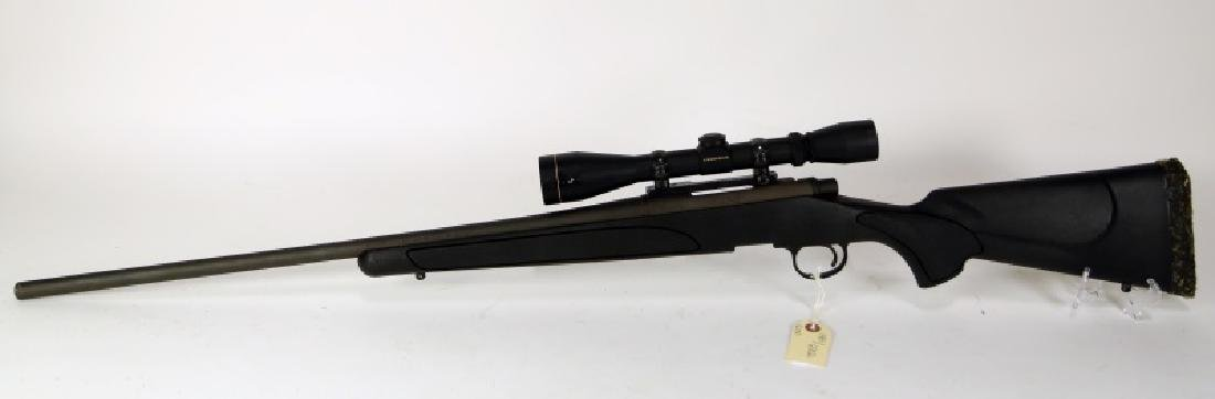 REMINGTON MODEL 700 .243 WINCHEST BOLT ACTION RIFL