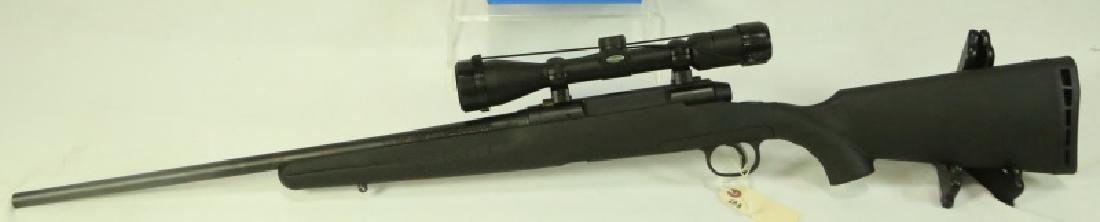 SAVAGE AXIS II XP .270 WIN. RIFLE - 2