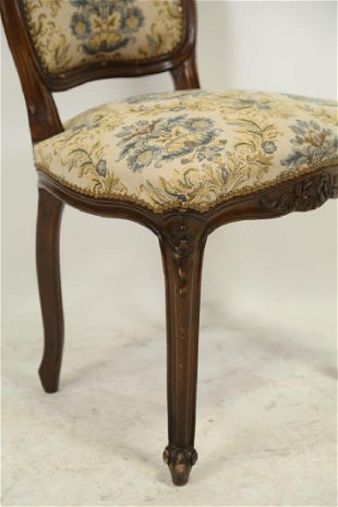 Fine Art & Antiques Estate Auction Prices - 550 Auction