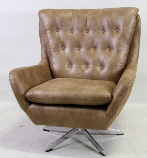 Prime Mid Century Modern Style Swivel Chair Caraccident5 Cool Chair Designs And Ideas Caraccident5Info