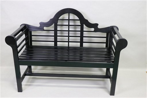 Awesome Smith Hawkens Leyton Garden Bench Andrewgaddart Wooden Chair Designs For Living Room Andrewgaddartcom