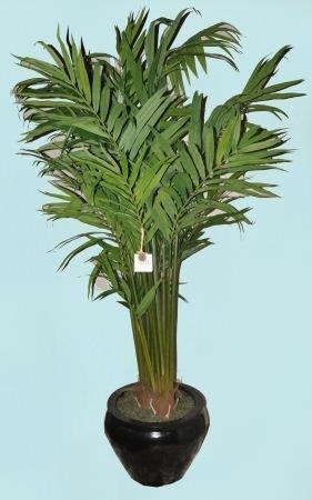 8: ARTIFICIAL PALM TREE BY NDI
