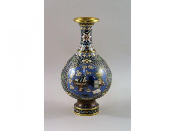 24: 1239: Box Lot miscellaneous china and glass